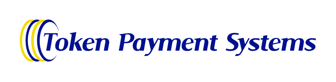 Token Payment Systems Inc